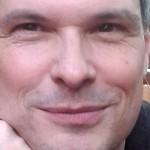Dr. Peter Winkelmann