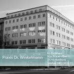 Praxis Dr. Winkelmann