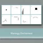 Wartegg Test Praxis Dr. Winkelmann